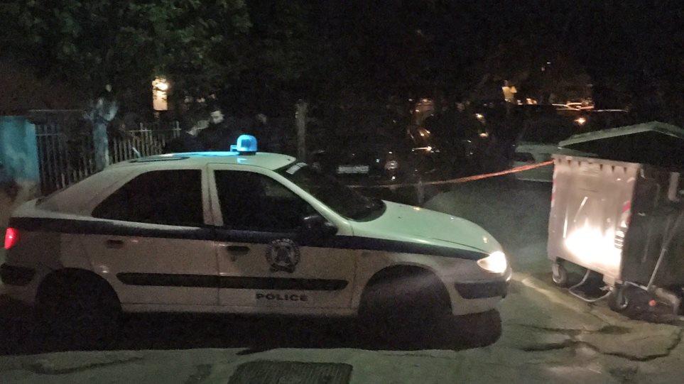 Από ασφυξία ή δηλητηρίαση νεκρός ο 64χρονος στο Χαλάνδρι -Τον είχαν δολοφονήσει πριν από 1,5 μήνα