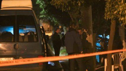 Θρίλερ με το έγκλημα στο Χαλάνδρι: Οι δολοφόνοι του μεσίτη σκότωσαν πριν 16 χρόνια λάθος άνθρωπο;