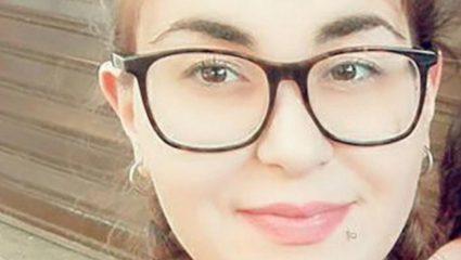 Εξελίξεις στην υπόθεση Τοπαλούδη: Στην Ασφάλεια τρεις νεαροί που φέρονται να εμπλέκονται στο βιασμό της
