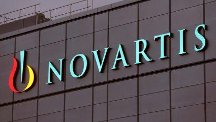 Ποινικές και πολιτικές εξελίξεις στην υπόθεση Novartis – Στον εισαγγελέα το πρώτο πόρισμα των 3.000 σελίδων