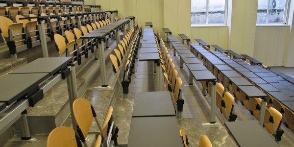 Αποσύρεται το νομοσχέδιο για τη συγχώνευση Ανοιχτού Πανεπιστημίου-ΤΕΙ Δυτικής Ελλάδας