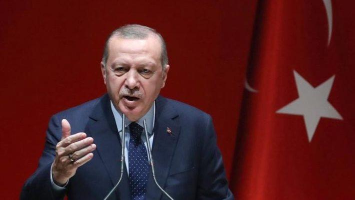 Δεν εξηγείται αλλιώς: Η Τουρκία μας δουλεύει...