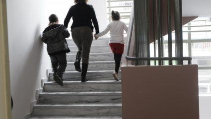 Παραμένει κλειστό δημοτικό σχολείο στα Γρεβενά λόγω της φοίτησης προσφυγόπουλων (ΒΙΝΤΕΟ)