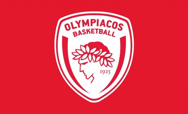 Ολυμπιακός: «Δεν κατεβαίνουμε στο παιχνίδι με τον Παναθηναϊκό»