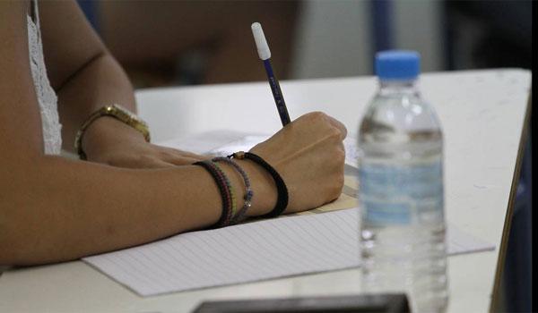Το νέο σύστημα εισαγωγής στα πανεπιστήμια – Τι αλλάζει στη Γ' Λυκείου