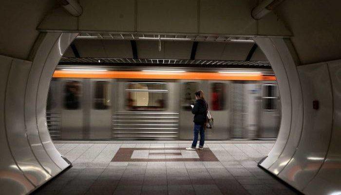 Στην τελική ευθεία η γραμμή 4 του μετρό