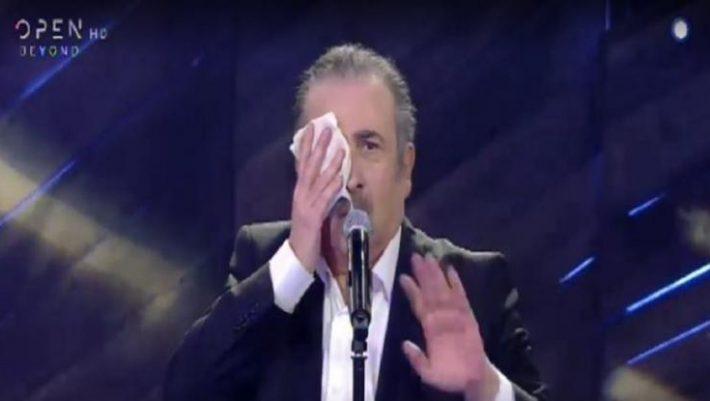 Τηλεθέαση: Η επανάληψη του Λαζόπουλου έκανε την ανατροπή