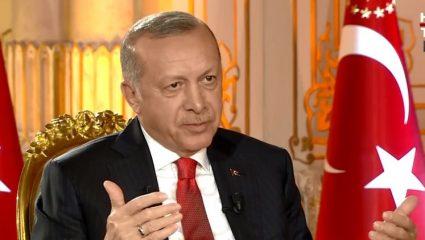 Ερντογάν: «Φέρετρο σε όσους θέλουν να κάνουν Κωνσταντινούπολη την Ιστανμπούλ»