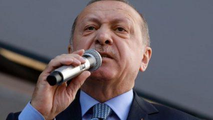 Ξεφεύγει επικίνδυνα ο Ερντογάν: Η προκλητική του κίνηση που δείχνει τις προθέσεις του για το Καστελόριζο