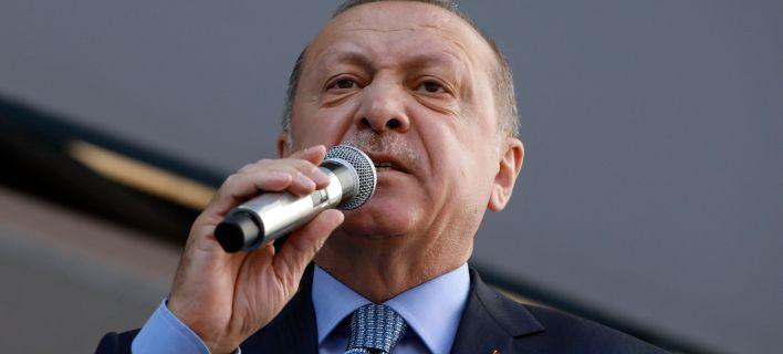 Συνεχίζει να προκαλεί η Τουρκία: «Ατυχής η ανακοίνωση της Αθήνας»