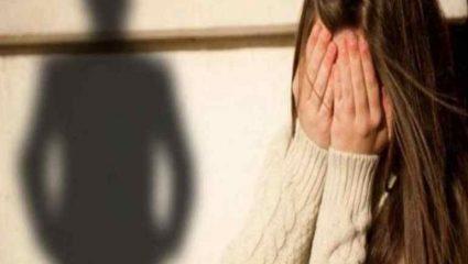 Εφιάλτης για 15χρονη στη Λαμία: «Βοηθήστε με, με έχουν απαγάγει…»