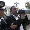 Δύο συλλήψεις μελών της ΛΑΕ στη μαθητική παρέλαση στο Σύνταγμα