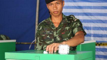 Εκλογές για πρώτη φορά μετά το 2014 και το πραξικόπημα στην Ταϊλάνδη