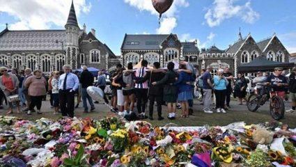 Ξεκίνησε ο επαναπατρισμός για τις σορούς των θυμάτων από το μακελειό στη Ν. Ζηλανδία