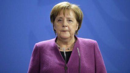 Η Γερμανία σχεδιάζει το πιο σκληρό μέτρο για τον κορωνοϊό