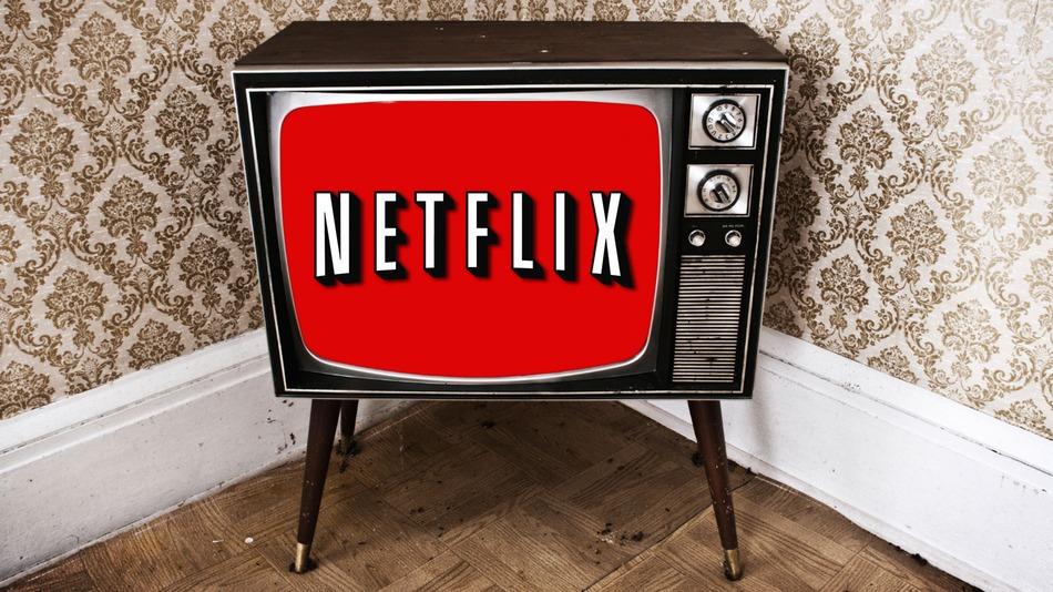Αυτός είναι ο Έλληνας που απογείωσε το Netflix