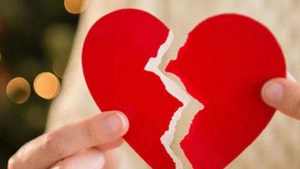 Χώρισε πασίγνωστο ζευγάρι της λίγο πριν από τον γάμο! Βρήκε στο κινητό του μηνύματα από άλλη!