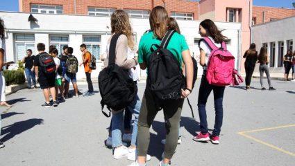 Παιδόφιλος στην Αττική συλλαμβάνεται εδώ και 20 χρόνια έξω από σχολεία, αλλά κυκλοφορεί ακόμα ελεύθερος!