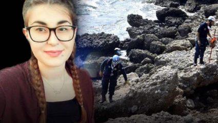 Νέες εξελίξεις στην υπόθεση δολοφονίας της Ελένης Τοπαλούδη