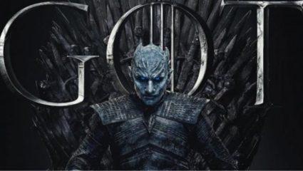 Έρχεται: 2ωρο ντοκιμαντέρ για το Game Of Thrones!