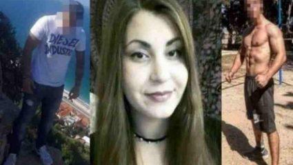 Ειρωνικός ο ένας κατηγορούμενος για τη δολοφονία Τοπαλούδη: «Αποφυλακίζομαι, δεν αποφυλακίζομαι;»