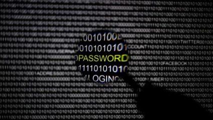 Στα 10 δις οι δαπάνες για ασφάλεια στο ίντερνετ το 2018