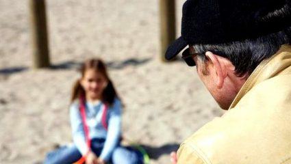 Ρόδος: Το σατανικό σχέδιο του παιδόφιλου – Έτσι έστησε παγίδα σε 7χρονη