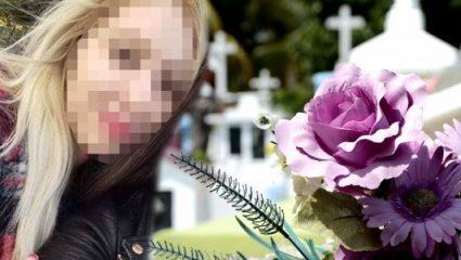 Η σπαρακτική έκκληση του πατέρα της φοιτήτριας που βρέθηκε νεκρή στο Αιγάλεω