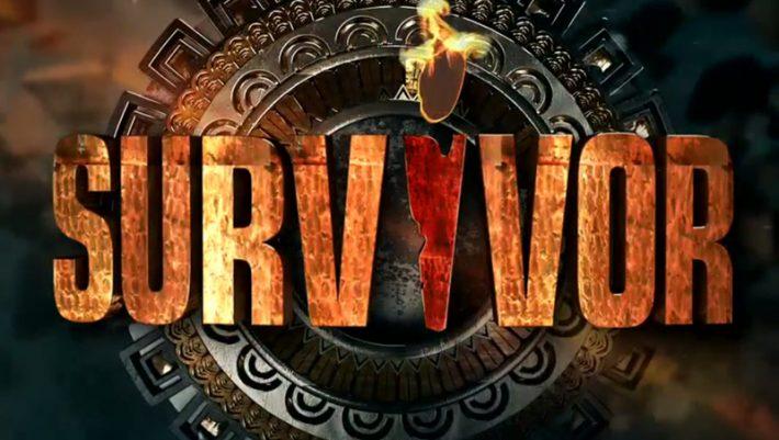 Αποκάλυψη για... έκτροπα στο Survivor: «Γυρίζαμε γυμνοί όλη μέρα και...» (ΒΙΝΤΕΟ)