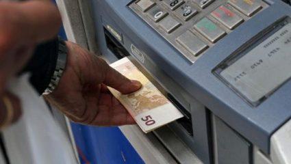 Το νέο χαράτσι των τραπεζών για το e-banking που προκαλεί σάλο