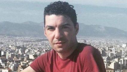Καταγγέλλει σκόπιμες καθυστερήσεις στην ΕΔΕ η οικογένεια του Ζακ Κωστόπουλου