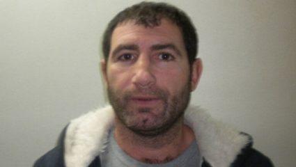 Σκληρός ποινικός και δραπέτης των φυλακών Τρικάλων ο νεκρός της ληστείας με λεία 10 εκατ. ευρώ στην Αλβανία