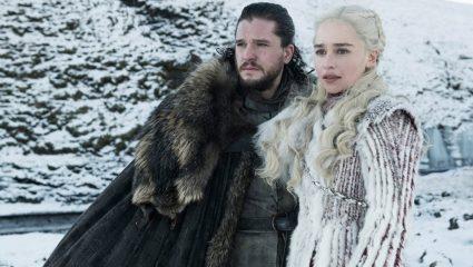 Οι πιο αιμοσταγείς χαρακτήρες του Game of Thrones σύμφωνα με… τον Ερυθρό Σταυρό
