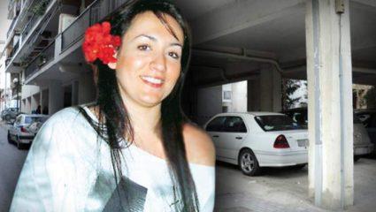 Πατέρας της 32χρονης που σκότωσε ο «δράκος της Ξάνθης»: Ούτε να σε φτύσω δεν αξίζεις»