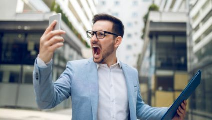 Θυμός: 15 τρόποι για να ελέγξετε τα νεύρα σας