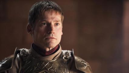 «Κανένας δεν έχει μαντέψει το τέλος του Game of Thrones»