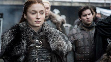 Έτσι θα αποφύγετε τα spoilers για το Game of Thrones στο Twitter