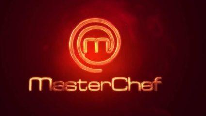 MasterChef 3: Αυτοί είναι οι τρεις υποψήφιοι για αποχώρηση