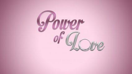 Power of love: Αυτοί οι παίκτες είχαν ερωτική επαφή μέσα στο παιχνίδι!