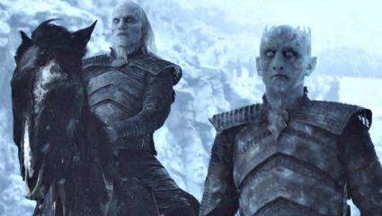 Aπίθανη γκάφα του STAR για το «Game of Thrones» (ΦΩΤΟ)