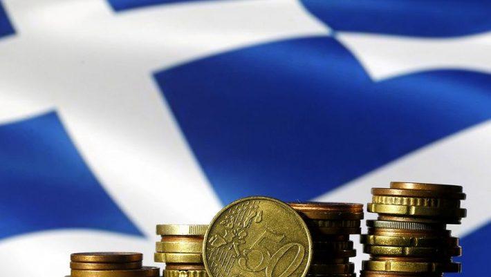 Bloomberg: Η ελληνική οικονομία πέμπτη πιο «μίζερη» στον κόσμο