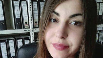 Νέα ανατριχιαστικά στοιχεία για τη δολοφονία της Ελένης Τοπαλούδη
