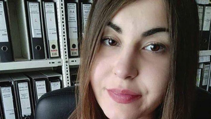 Δολοφονία Τοπαλούδη: «Ποιος άλλαξε τη SIM στο κινητό του 21χρονου;»