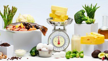 Τρία μεγάλα λάθη που κάνουμε στην δίαιτα