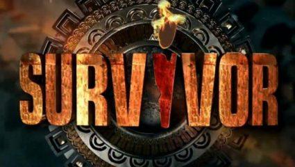 Έρχεται νέα ομάδα στο Survivor!