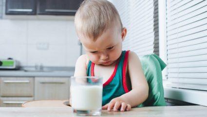 Πέντε χρήσιμα tips για εκείνες τις στιγμές που το παιδί αρνείται να φάει