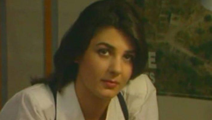 Θυμόσαστε την εντυπωσιακή Βερόνικα Αργέντζη από το «Τμήμα Ηθών»; Έτσι είναι σήμερα (ΒΙΝΤΕΟ)