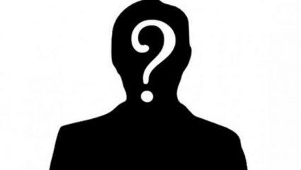 Ο γνωστός Έλληνας ηθοποιός μιλά για την ανήθικη πρόταση που δέχθηκε: «Μου έδιναν 200.000 για κάτι… φετιχιστικό» (ΒΙΝΤΕΟ)