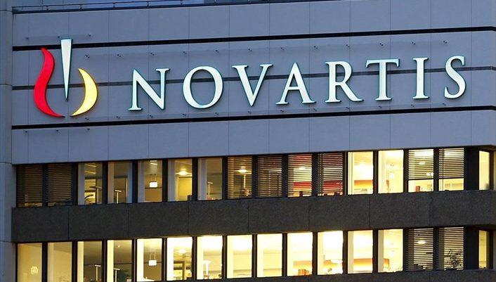 Υπόθεση Novartis:Αίρονται οι ασυλίες για Λοβέρδο, Σαλμά και Φωκά
