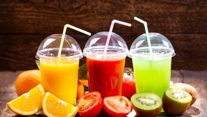 Ποιος φυσικός χυμός μειώνει σημαντικά τον κίνδυνο για άνοια